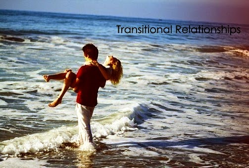 Transitional Relationships