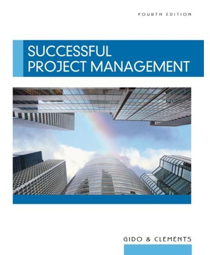 The Fast Forward MBA in Project Management, 4th Edition.rar