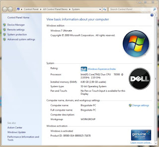 59225448356743132779 Download   Windows 7 Ultimate Dell (x32/x64) Bit   Original Ativado (LINK UNICO)