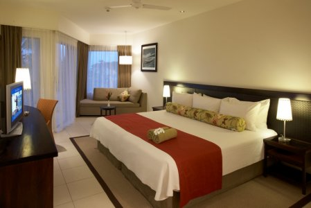 home-interior-design-guest-room-5.jpg