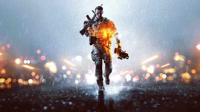 battlefield 4 premium wallpapers HD