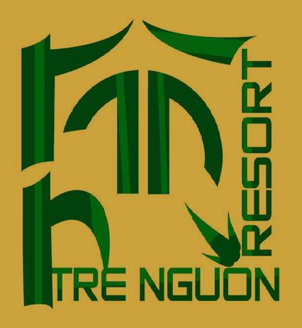 Tre Nguồn Resort