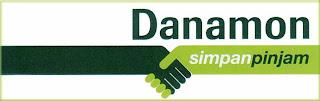 Lowongan Kerja Bank Danamon Unit Simpan Pinjam