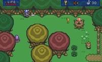 Zelda | Toptenjuegos.blogspot.com