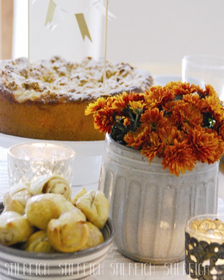 Welcome november s t i l r e i c h blog - Stilreich blog ...