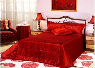 16 bed cover models 2012 Yeni yılda yatak örtüsü modelleri nevresim modelleri