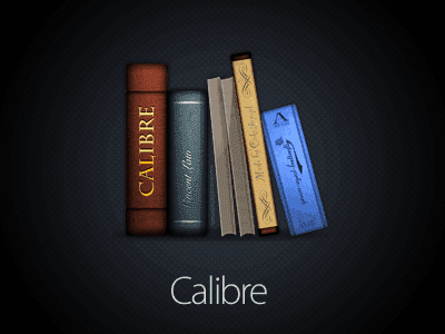 Download Calibre 1.31.0