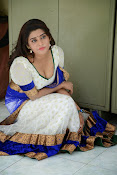 Actress Harini Hot Photo Shoot Gallery-thumbnail-14