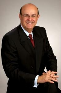 LARRY J. BEHAR, ESQ