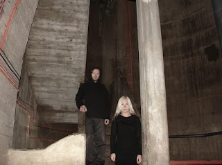 Evelyn, Black Metal Band from Poland, Evelyn Black Metal Band from Poland, Evelyn Poland