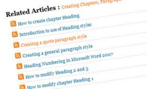Cara Membuat Dan Memasang Artikel Terkait Terkait / Related Post Disertai Logo Cara Membuat Dan Memasang Artikel Terkait Terkait / Related Post Disertai Logo