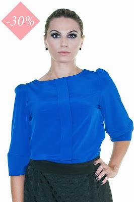 http://labocoqueshop.bigcartel.com/product/blusa-milano-azul#.UsfzmPuIrA4