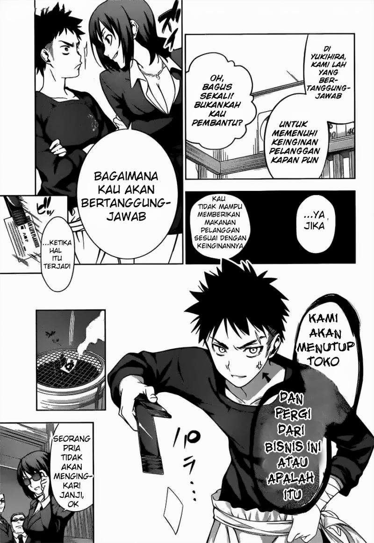 Dilarang COPAS - situs resmi www.mangacanblog.com - Komik shokugeki no soma 001 - gurun yang tak berujung 2 Indonesia shokugeki no soma 001 - gurun yang tak berujung Terbaru 13 Baca Manga Komik Indonesia Mangacan