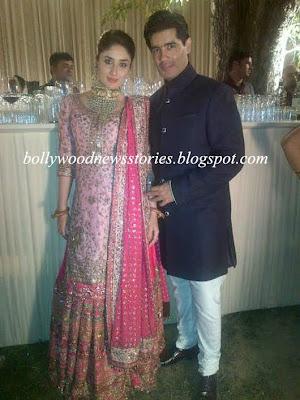 Salman Khan family members and photos  Psyphil Celebrity Blog