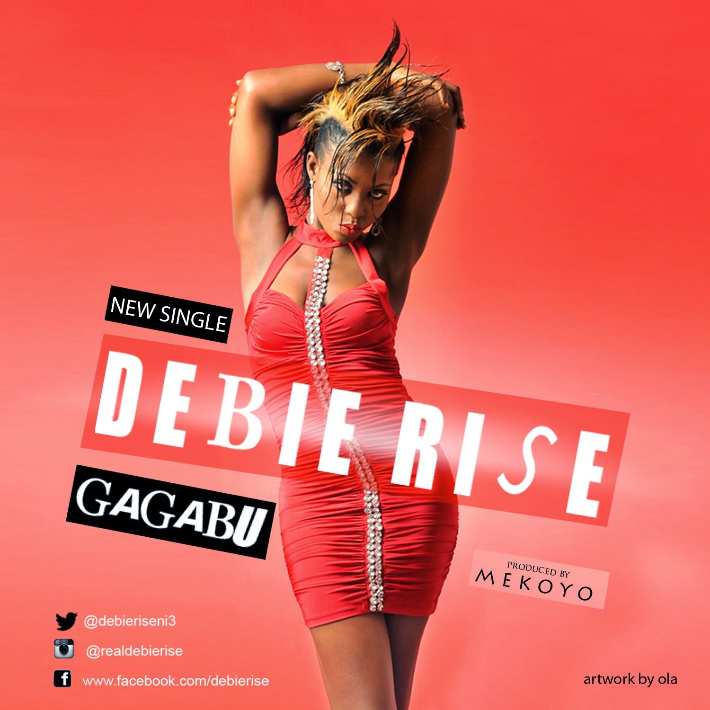 Debie Rise – Gagabu