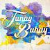 Tunay Na Buhay September 28 2016