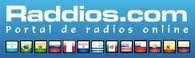 ONDAAMISTAD EN EL PORTAL DE RADIOS ONLINE RADDIOS.COM