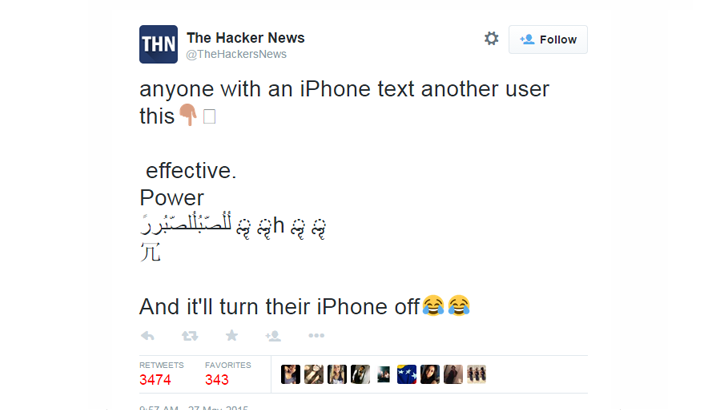 how to get iphone to receive texts without data