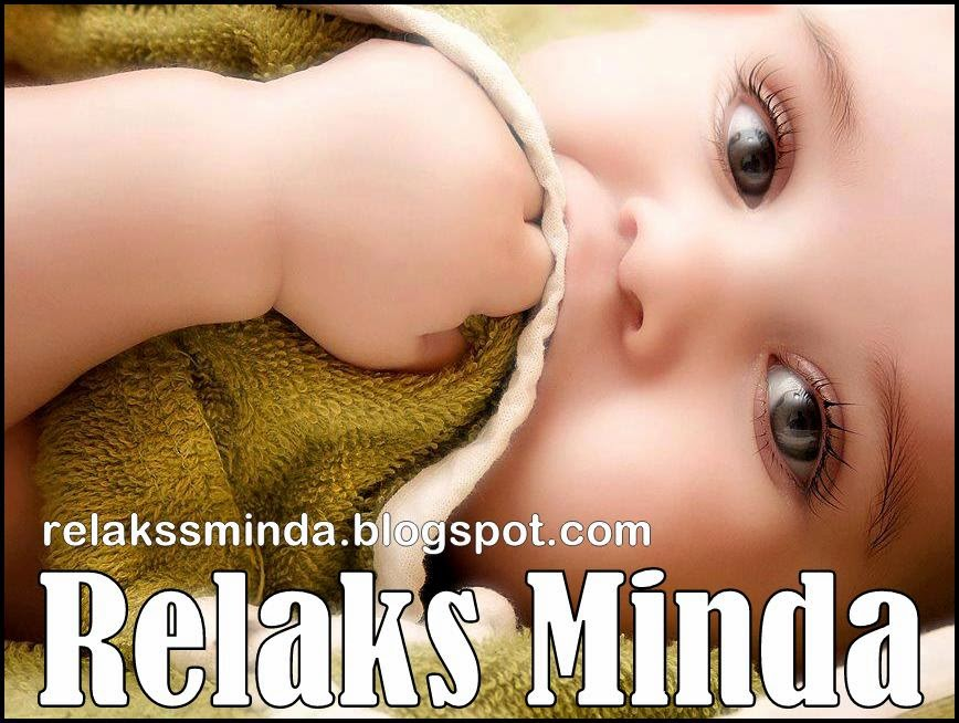 Header Blog Relaks Minda