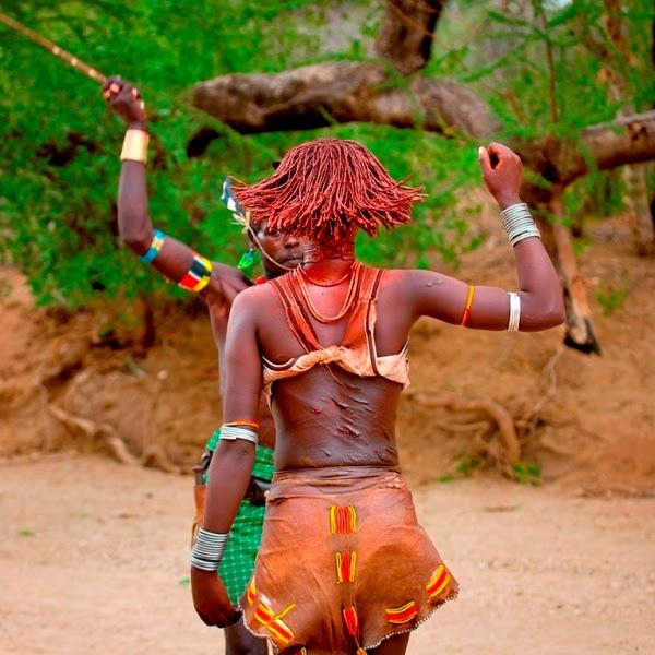fotos-personajes-cultura-africana