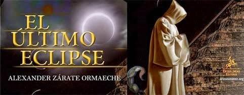 El último eclipse