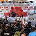 MPI Kembangkan Olahraga Muay Thai di Setiap Kabupaten