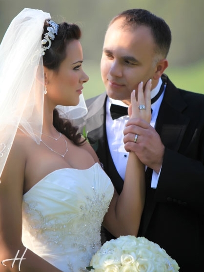 romanian mail order brides - 2