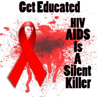 HIV+AIDS.jpg