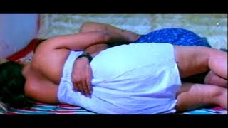 Watch Hot Malayalam Movie 'Madhuram' Online (HD Movie)