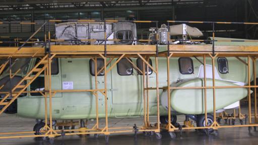 CN295_untuk_TNI_maupun_militer_asing