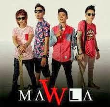 Unduh  Unduh lagu barunya Mawla - Menunggu.mp3
