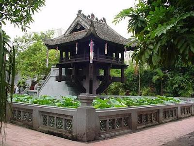 http://viajeindochina.com/destinos/vietnam/hanoi.html