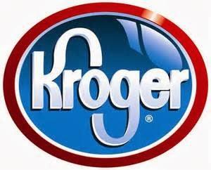 Shop Kroger!