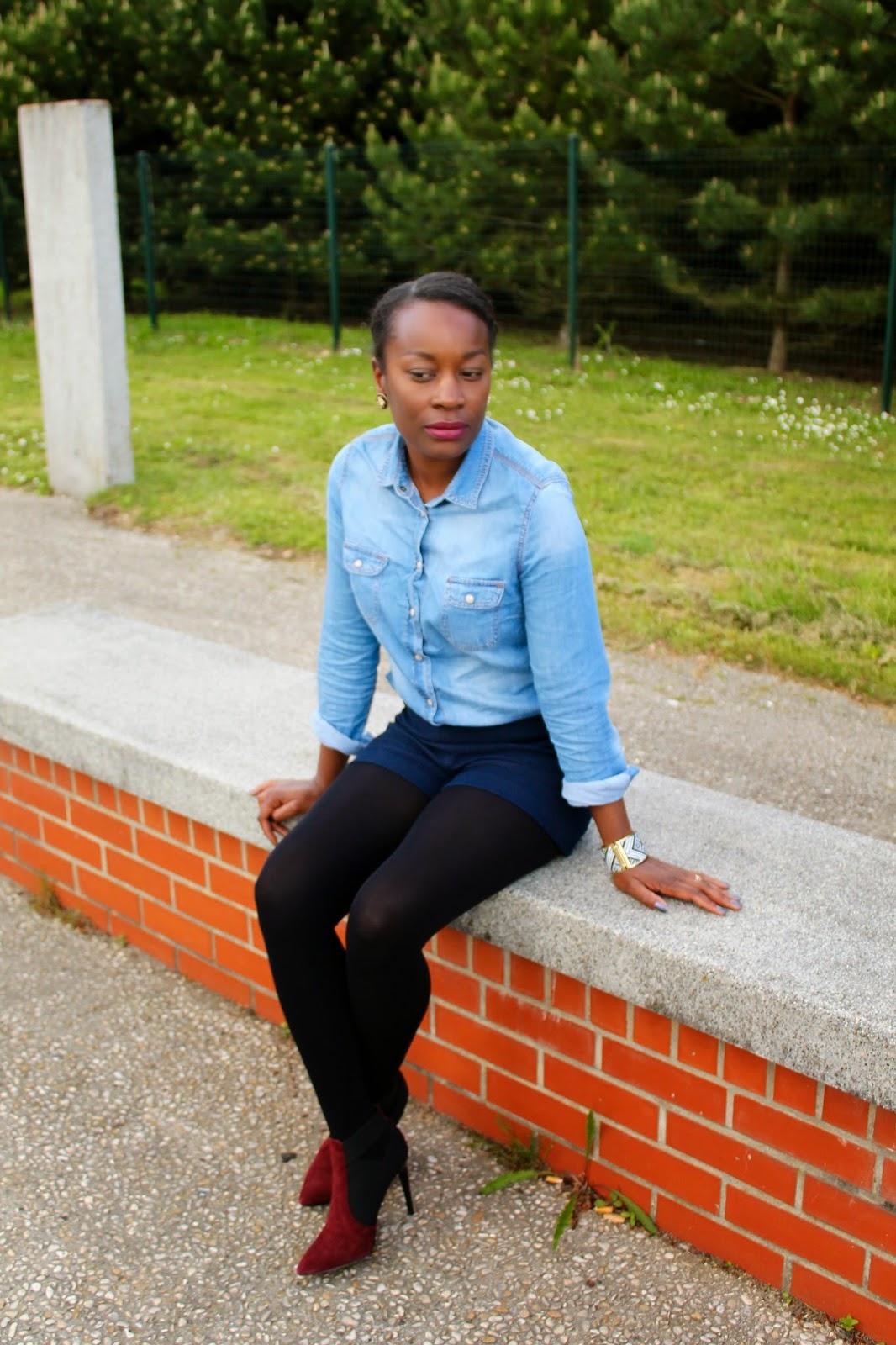 blackgirl-blogmode-fashionstyler-fashionblogger-tendance-petitsbudgets-
