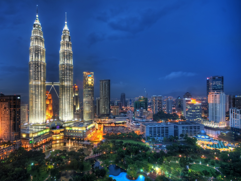 http://1.bp.blogspot.com/-VJjB1xxA3wA/TlOcm1xrMYI/AAAAAAAAALw/CsdRp26wNMI/s1600/626059-1024x768-Kuala-Lumpur-Malaysia.jpg