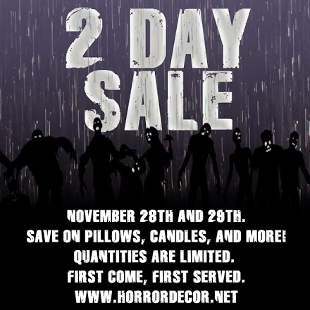 http://horrordecor.net/collections/black-friday-sale
