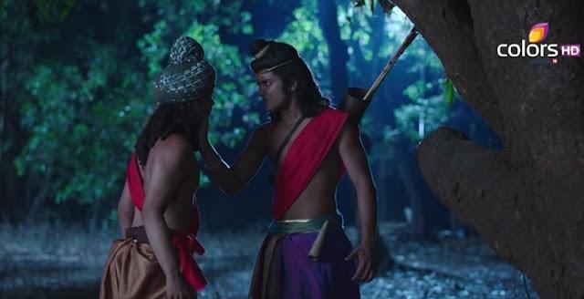Sinopsis Ashoka Samrat Episode 69