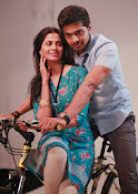 Weekend Love Movie Photos Gallery-thumbnail-8