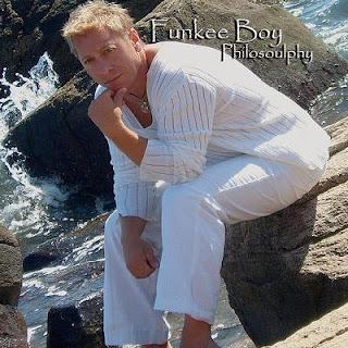 Funkee Boy - 2012 - Philosoulphy