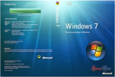 windows tiny7 unattended activated cd