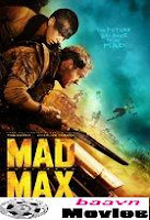 Mad Max Fury Road 2015 - Hindi Dubbed Watch online