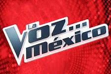 """¡Así le fue al estreno de """"La Voz México 4"""" en rating!"""
