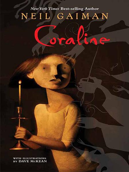 http://1.bp.blogspot.com/-VJq3_I7zTWI/TuQDKVPzBBI/AAAAAAAABKk/1SqZ4BDajSU/s1600/coraline-book.jpg