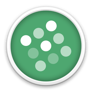 HTC Dot View for Android