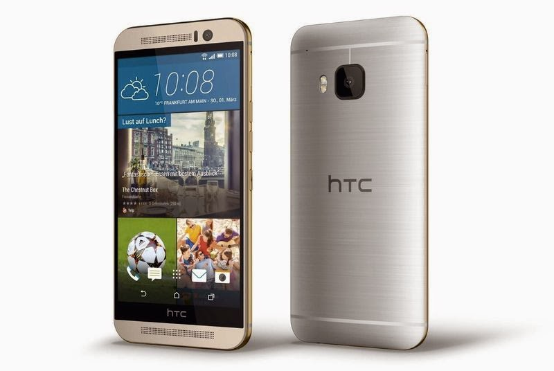 htc one m10 release date specs features price news images apps htc one ...
