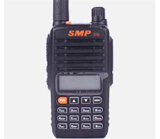 Jual HT Motorola SMP 328 Pusat Jual Handy Talky Motorola SMP 328P Harga Murah