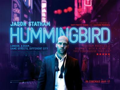 Hummingbird 2013 اون لاين مترجم