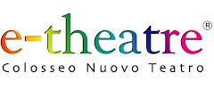 Media Partner e-theatre