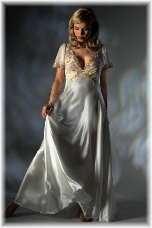 silk-night-dresses
