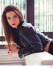 Models: Sylwia Brelak